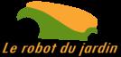 Le robot du Jardin