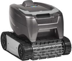 robot de piscine électrique Zodiac TornaX OT 2100