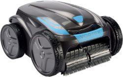 robot de piscine Vortex OV 3480